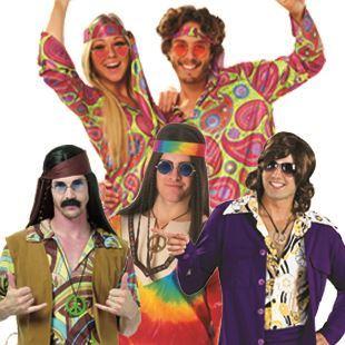 Slika za kategoriju 70-e i Disco
