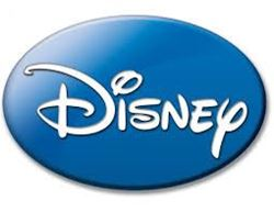 Picture for brend DISNEY