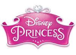 Picture for brend DISNEY PRINCESS
