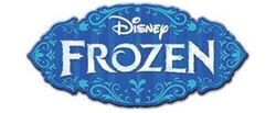Picture for brend FROZEN