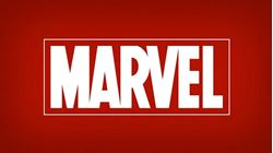 Picture for brend MARVEL