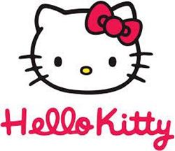Slika za brend Hello Kitty
