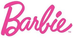 Picture for brend BARBIE TM