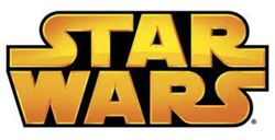 Picture for brend STAR WARS