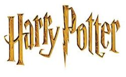 Picture for brend HARRY POTTER