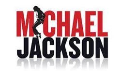 Picture for brend MICHAEL JACKSON