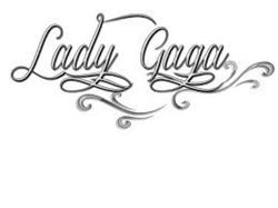 Picture for brend LADY GAGA