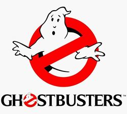 Picture for brend GHOSTBUSTERS