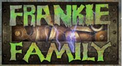 Picture for brend Frankie Family