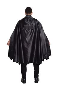 Picture of DELUXE  BATMAN CAPE