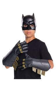 Picture of BATMAN GAUNTLETS