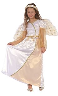 Picture of GOLDEN ANGEL