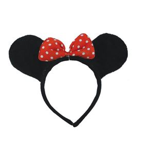 Picture of MOUSE EARS