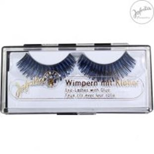 Picture of GLITTER EYE LASHES