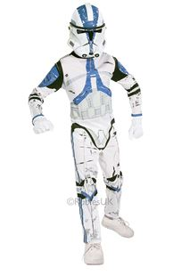 Picture of CLONE TROOPER
