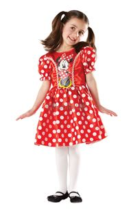 Slika od MINNIE MOUSE