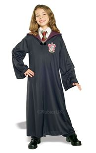 Picture of GRYFFINDOR ROBE