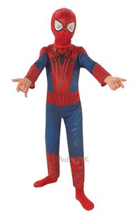 Picture of AMAZING SPIDERMAN 2
