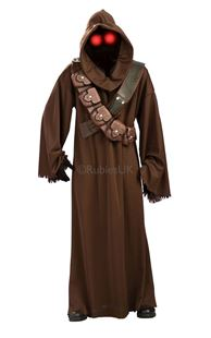 Picture of JAWA