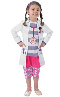 Picture of DOC McStuffins