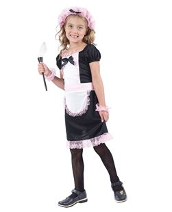 Picture of MAID