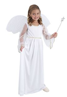 Picture of ANGEL WITH WINGS