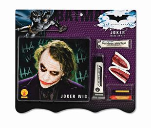 Slika od JOKER SET