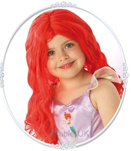 Picture of ARIEL