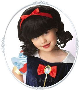 Picture of SNOW WHITE