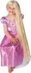 Picture of RAPUNZEL