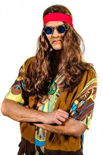 Picture of HIPPIE