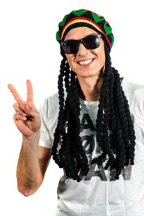 Picture of REGGAE