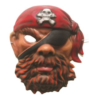 Picture of PIRATE