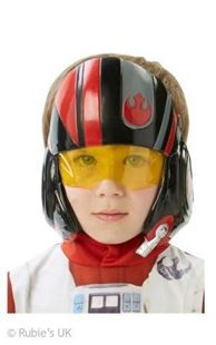 Picture of X-WING FIGHTER PILOT