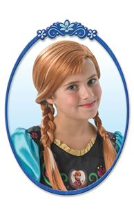 Picture of ANNA WIG