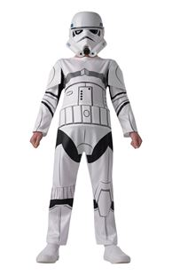 Picture of STORMTROOPER