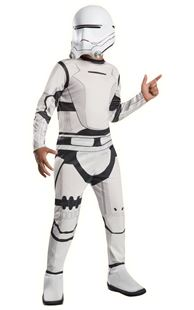 Picture of FLAMETROOPER