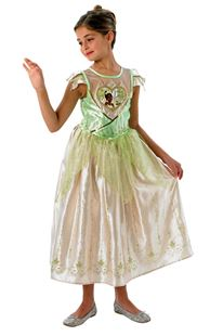 Picture of TIANA LOVEHEART