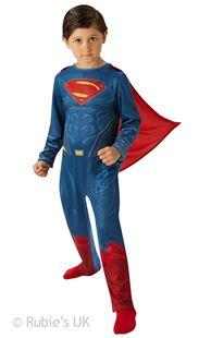 Picture of SUPERMAN CLASSIC BOX SET
