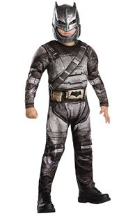 Picture of BATMAN DELUXE ARMOUR