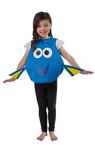 Picture of DORY