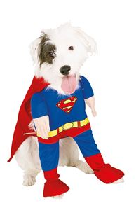 Slika od SUPERMAN