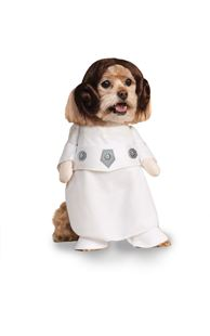 Picture of PRINCESS LEIA