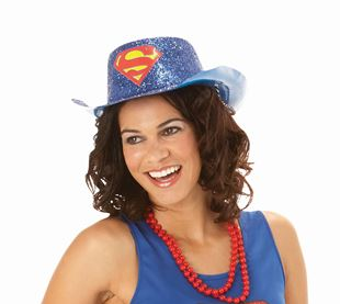 Picture of SUPER WOMAN