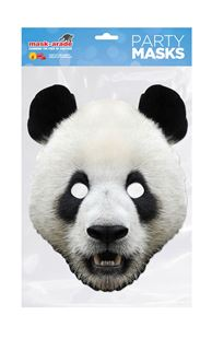 Slika od MASKA PANDA