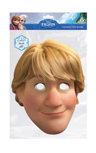 Picture of KRISTOFF