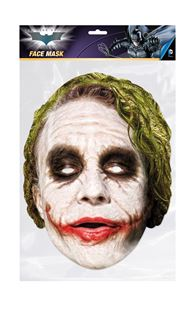 Picture of JOKER DKM