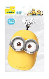 Picture of MINION KEVIN