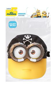Picture of EYE MATIE MINION