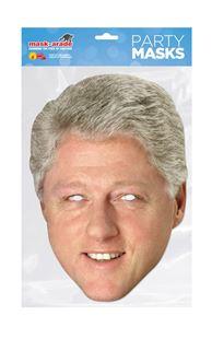 Picture of BILL CLINTON